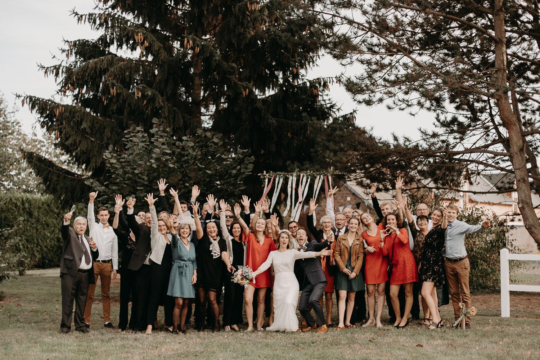 mariage_champetre_champs_tournesol-215