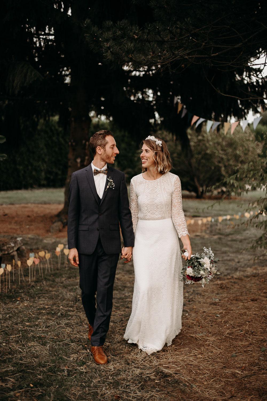 mariage_champetre_champs_tournesol-240