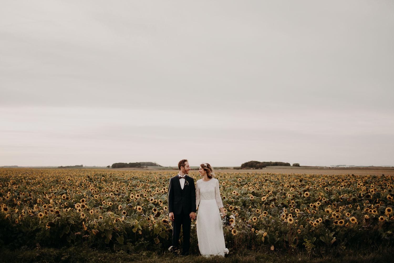mariage_champetre_champs_tournesol-241