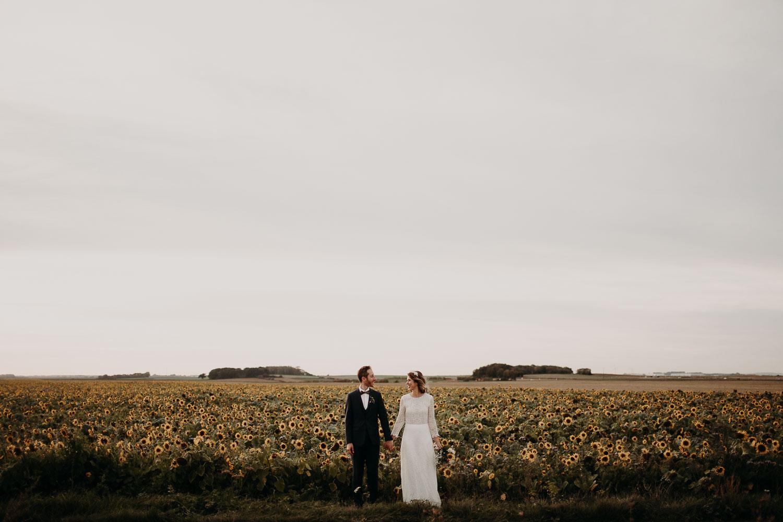 mariage_champetre_champs_tournesol-243