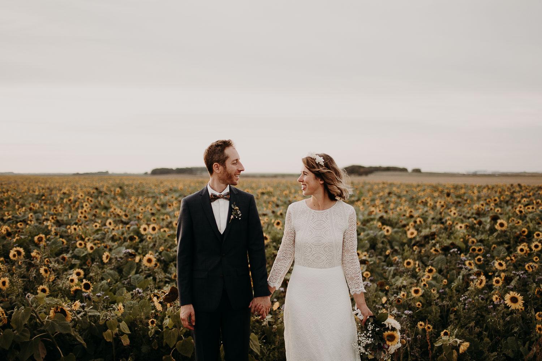 mariage_champetre_champs_tournesol-244