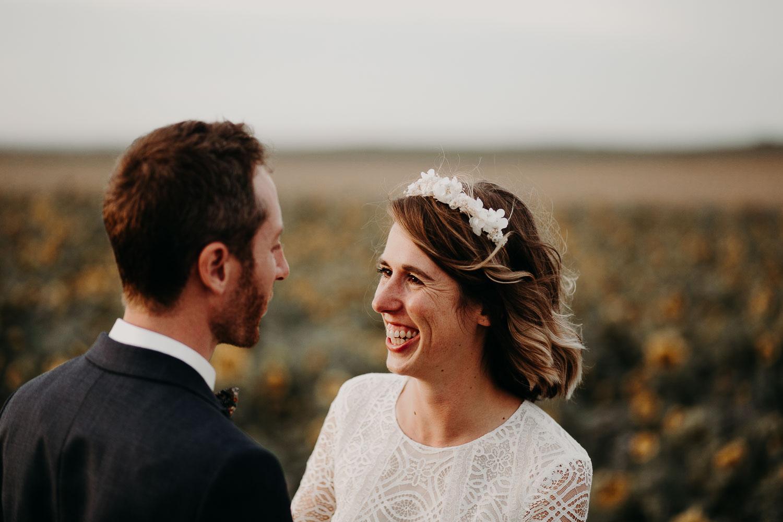 mariage_champetre_champs_tournesol-245