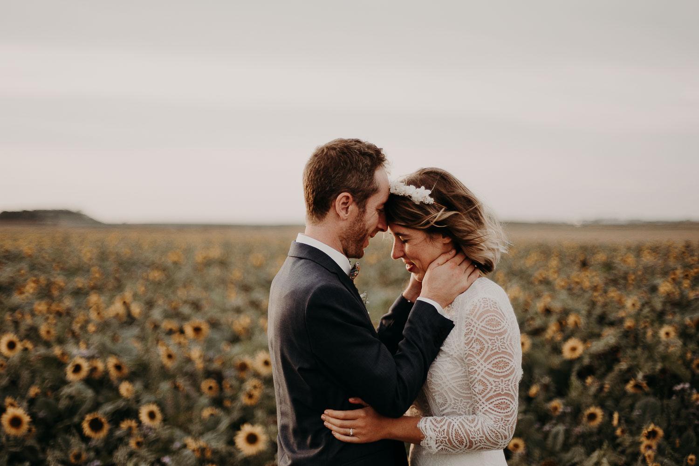 mariage_champetre_champs_tournesol-247