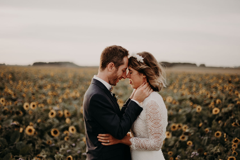 mariage_champetre_champs_tournesol-249