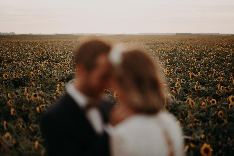 mariage_champetre_champs_tournesol-250