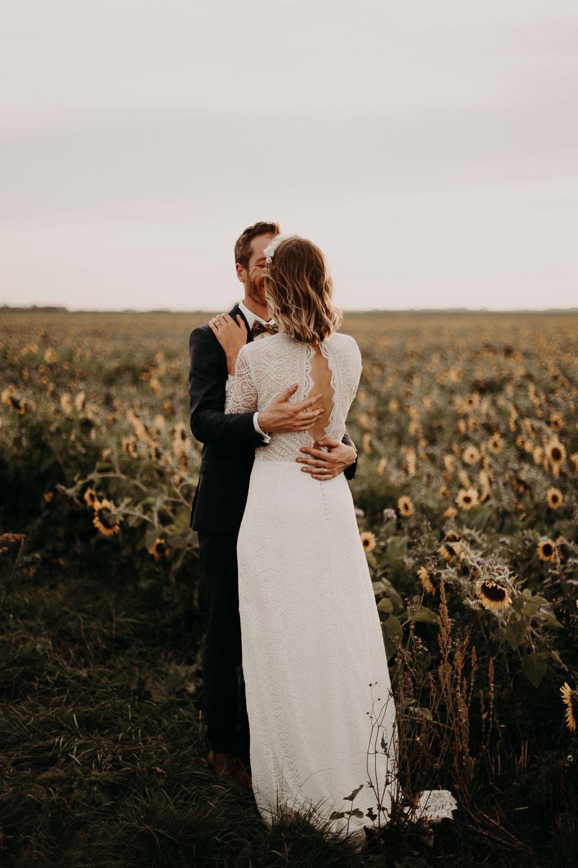 mariage_champetre_champs_tournesol-251