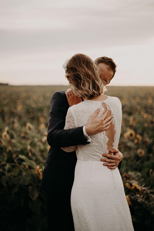 mariage_champetre_champs_tournesol-252