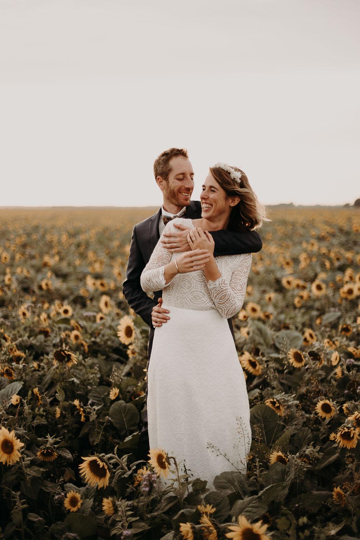 mariage_champetre_champs_tournesol-254