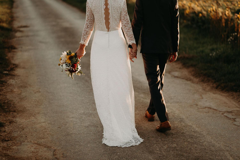 mariage_champetre_champs_tournesol-268