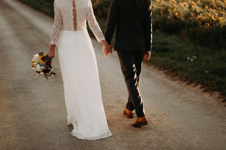 mariage_champetre_champs_tournesol-269