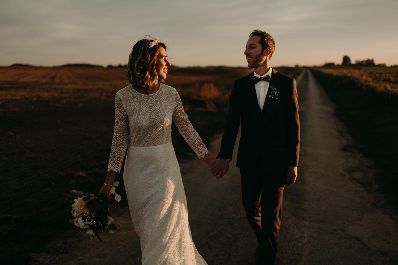 mariage_champetre_champs_tournesol-271