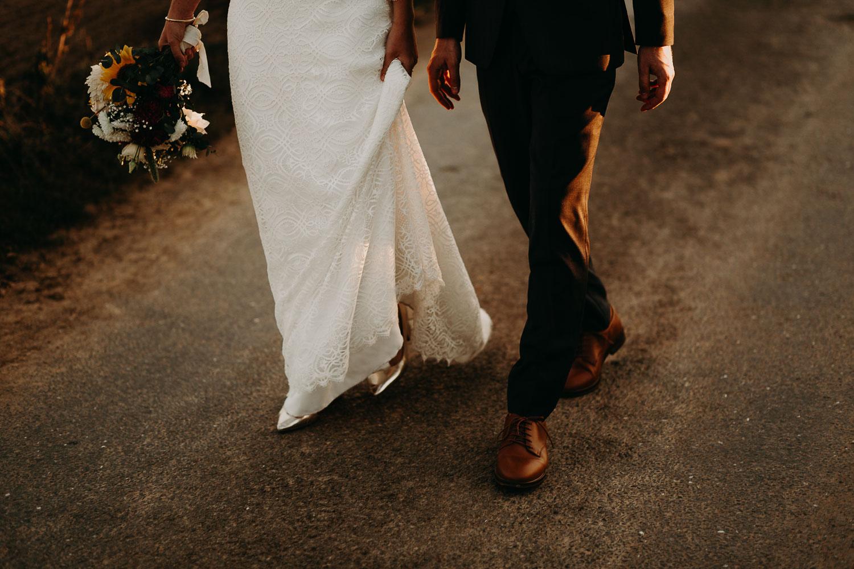 mariage_champetre_champs_tournesol-274