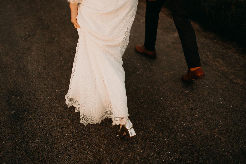 mariage_champetre_champs_tournesol-277