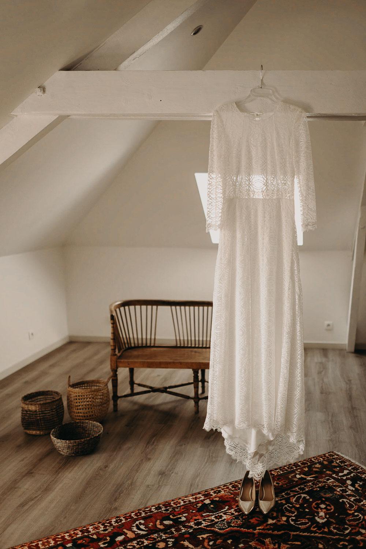 mariage_champetre_champs_tournesol-29