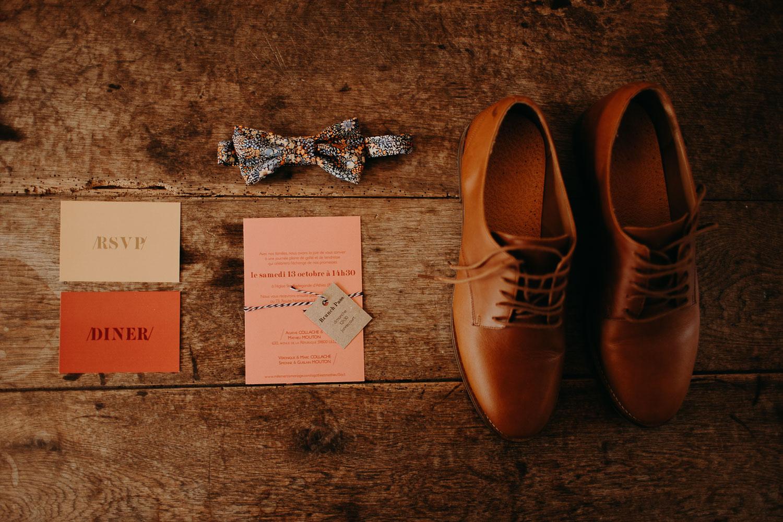 mariage_champetre_champs_tournesol-31