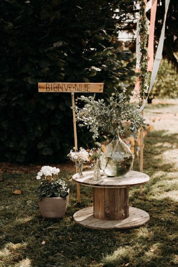 mariage_champetre_champs_tournesol-4