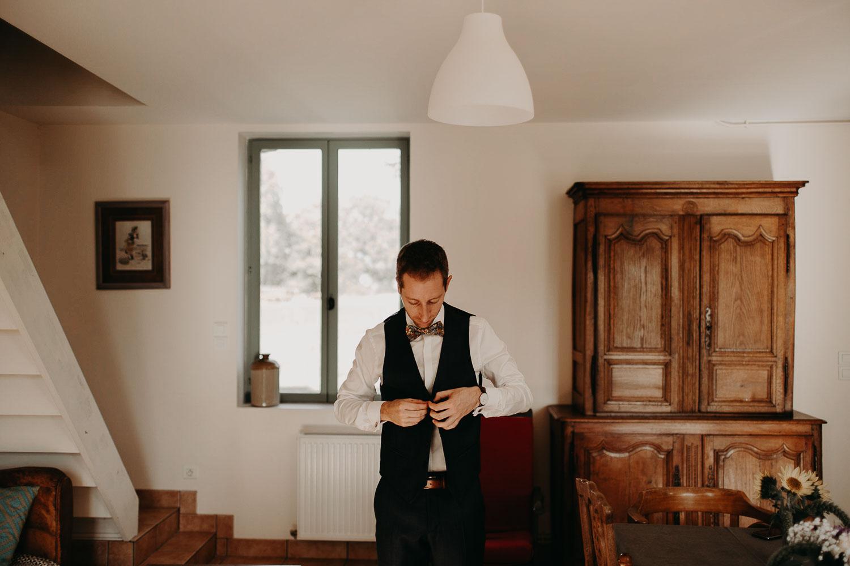 mariage_champetre_champs_tournesol-42