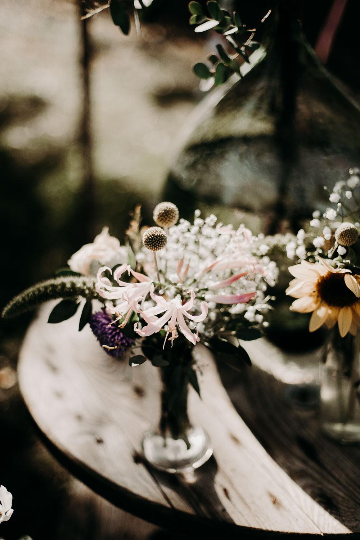 mariage_champetre_champs_tournesol-5