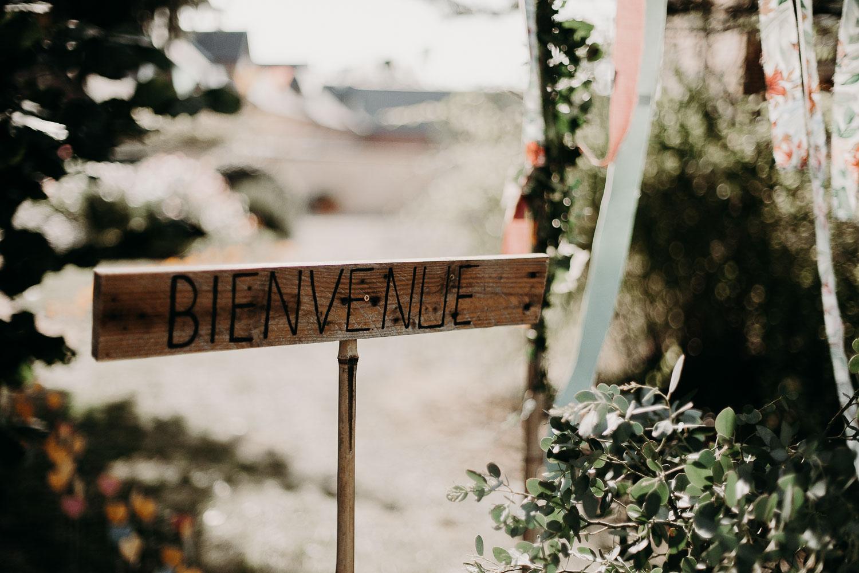 mariage_champetre_champs_tournesol-6