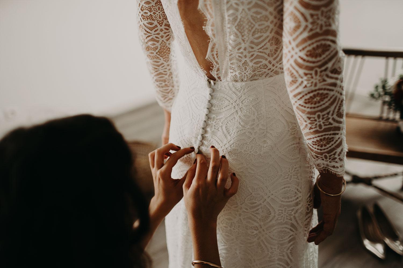mariage_champetre_champs_tournesol-76