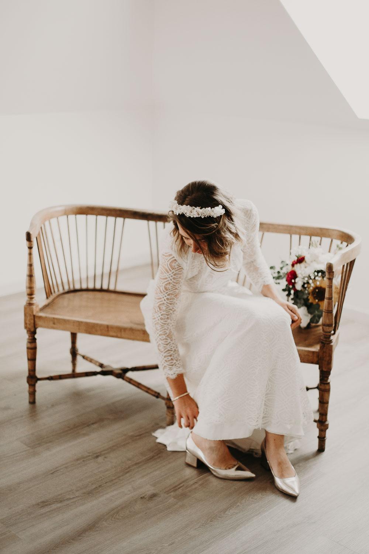 mariage_champetre_champs_tournesol-80