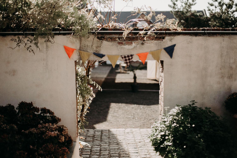 mariage_champetre_champs_tournesol-9