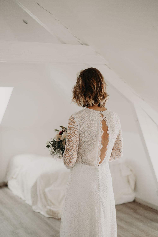 mariage_champetre_champs_tournesol-92