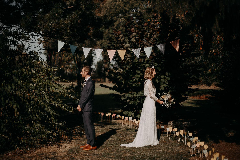 mariage_champetre_champs_tournesol-97