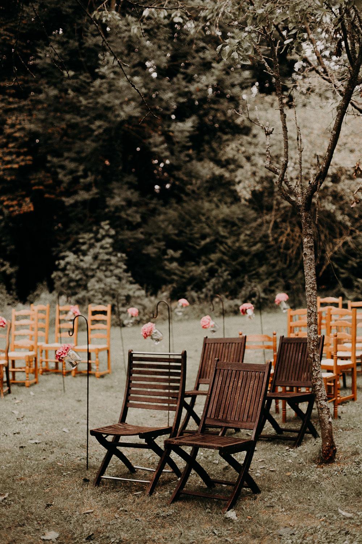 mariage_pique_nique_petit_comite_normandie-10