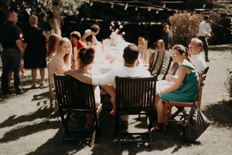 mariage_pique_nique_petit_comite_normandie-109