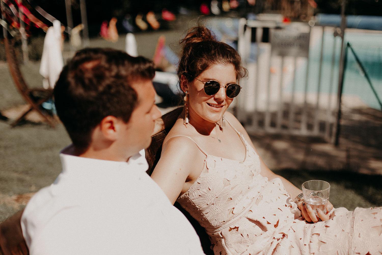 mariage_pique_nique_petit_comite_normandie-110