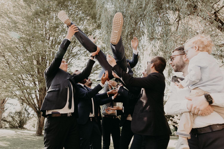 mariage_pique_nique_petit_comite_normandie-117