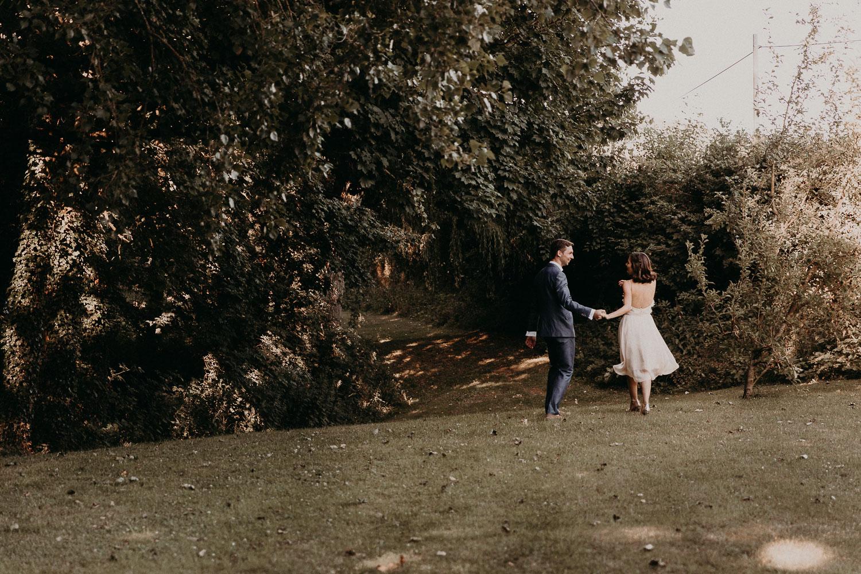 mariage_pique_nique_petit_comite_normandie-122
