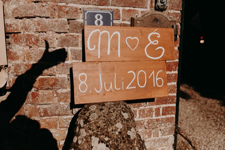 mariage_pique_nique_petit_comite_normandie-123