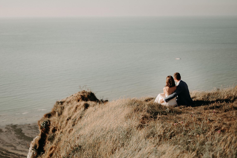 mariage_pique_nique_petit_comite_normandie-125