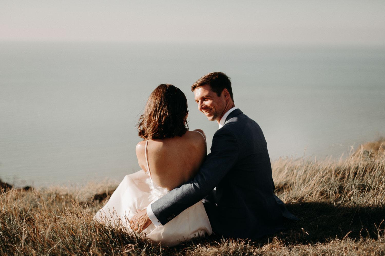 mariage_pique_nique_petit_comite_normandie-126