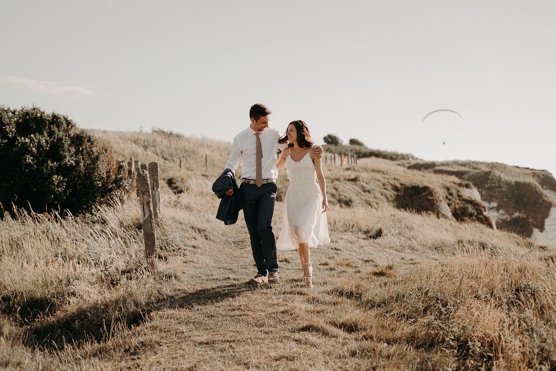 mariage_pique_nique_petit_comite_normandie-130