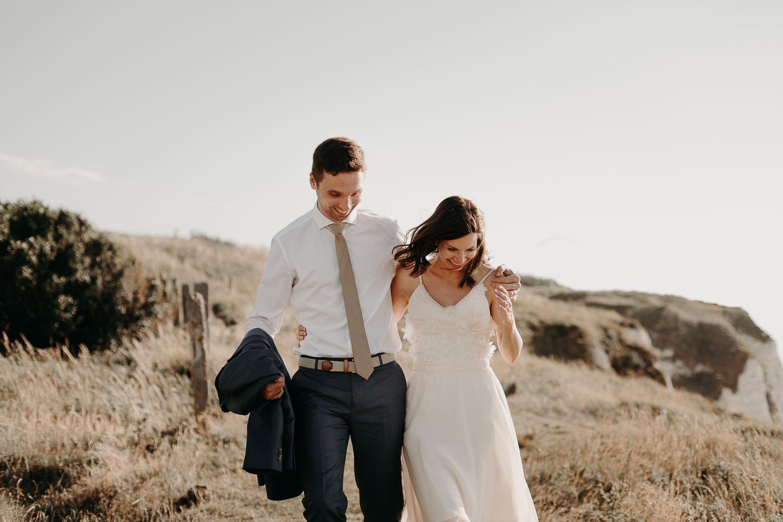 mariage_pique_nique_petit_comite_normandie-132