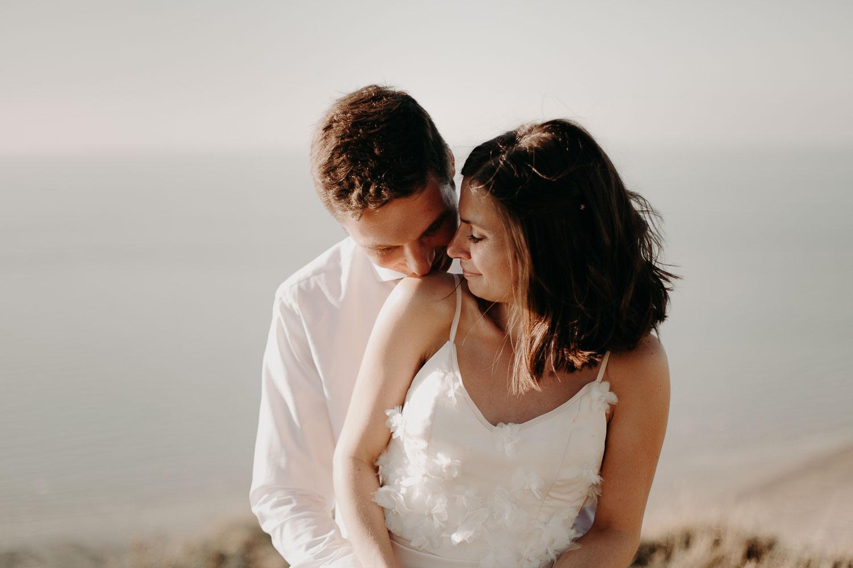 mariage_pique_nique_petit_comite_normandie-133