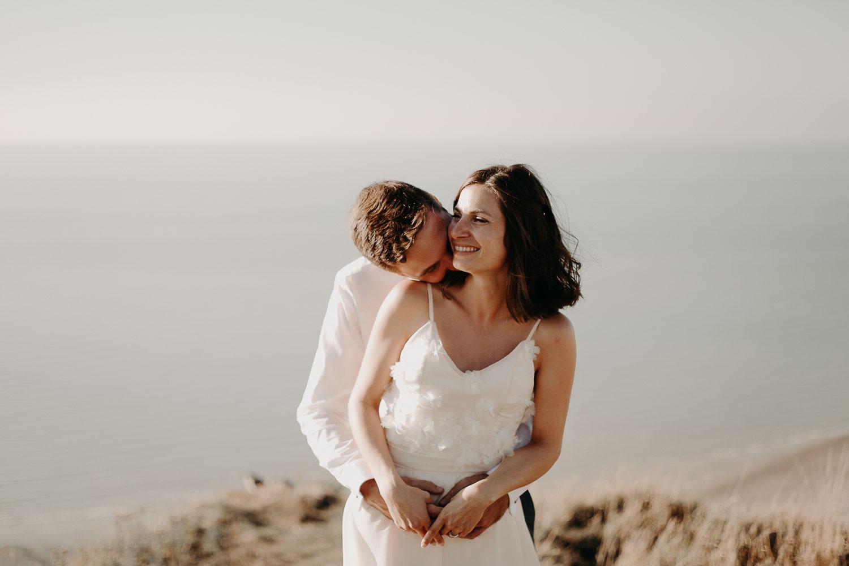 mariage_pique_nique_petit_comite_normandie-134