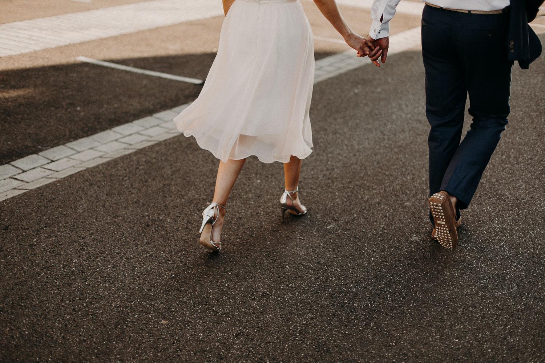 mariage_pique_nique_petit_comite_normandie-136