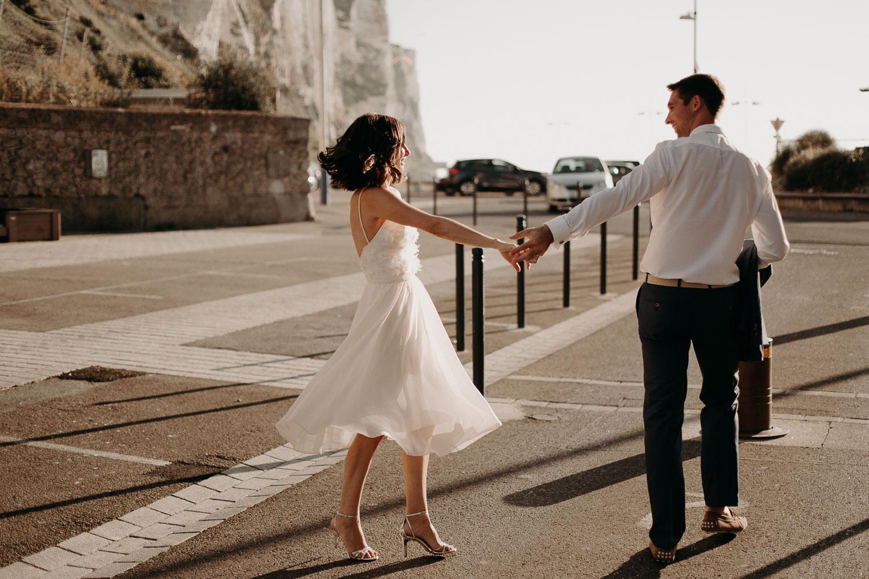 mariage_pique_nique_petit_comite_normandie-138