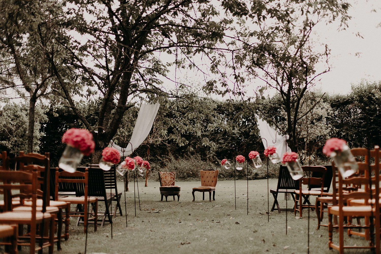 mariage_pique_nique_petit_comite_normandie-14