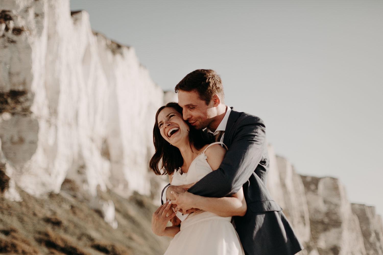 mariage_pique_nique_petit_comite_normandie-145