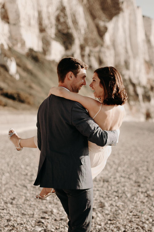 mariage_pique_nique_petit_comite_normandie-146