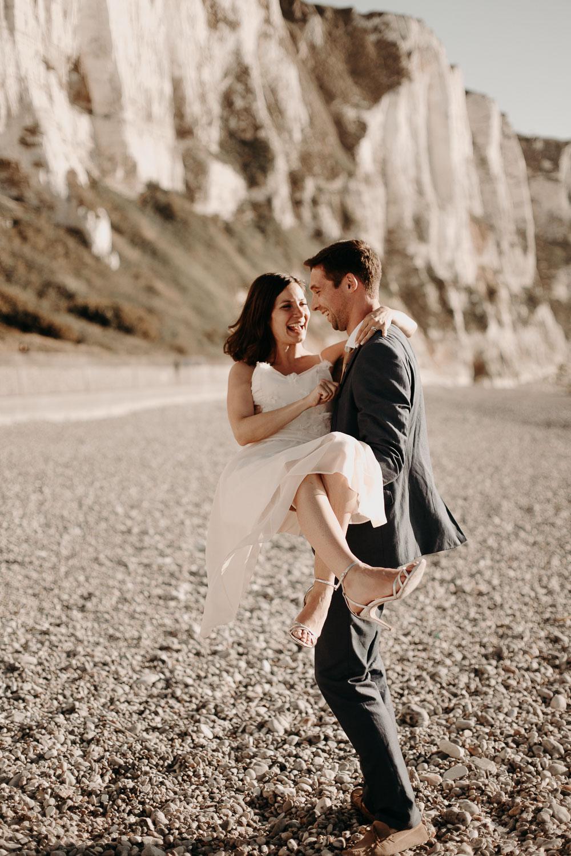 mariage_pique_nique_petit_comite_normandie-147