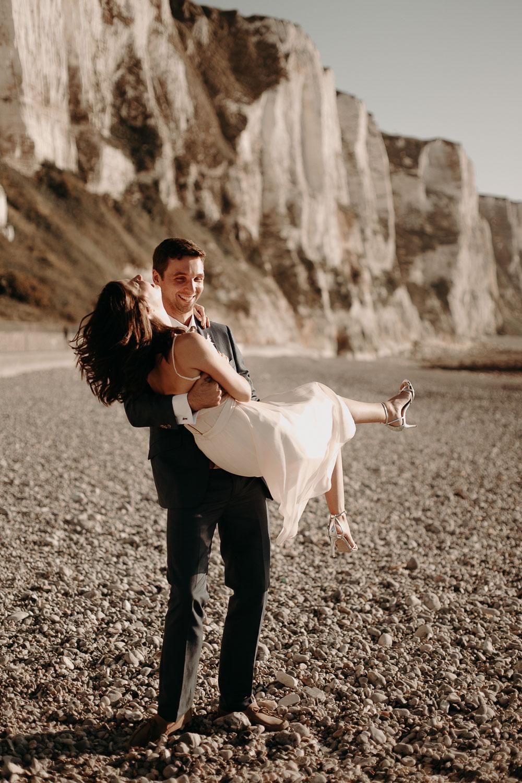 mariage_pique_nique_petit_comite_normandie-148