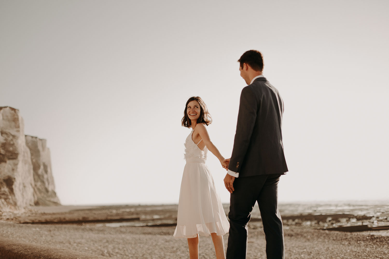 mariage_pique_nique_petit_comite_normandie-149