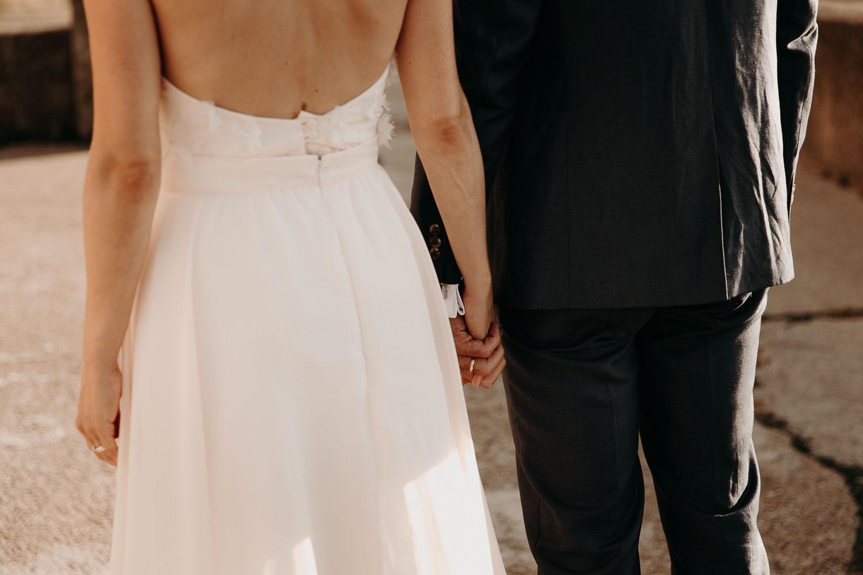 mariage_pique_nique_petit_comite_normandie-150