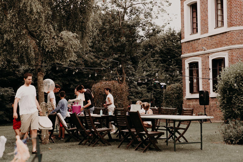 mariage_pique_nique_petit_comite_normandie-23